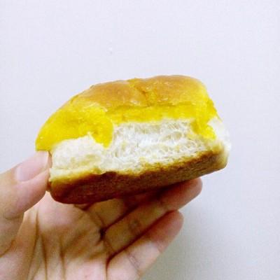 加热面包(电饭锅版)