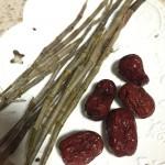 豆浆机版铁皮石斛汁