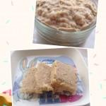 自制宝宝午餐肉