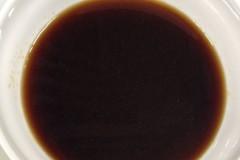 日式酱汁-生姜烧酱汁