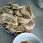 胡萝卜素三鲜水饺