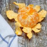最是橙黄橘绿时
