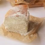 奶酪包---跟风火到一个不行的包包