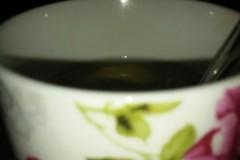 CC柠檬汁
