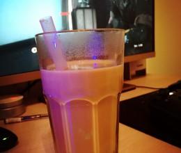 阿萨姆奶茶