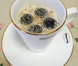 奥利奥奶茶(超级简约版)