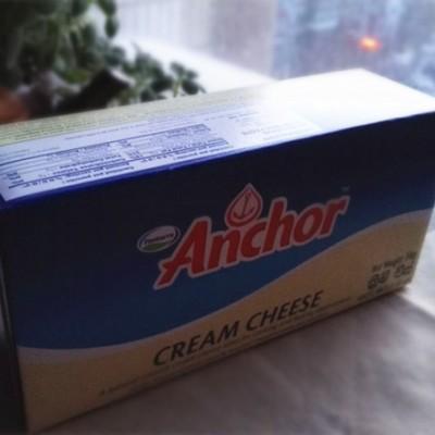 奶油奶酪的存放方法