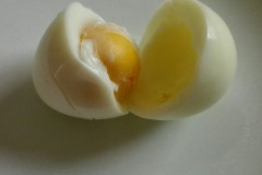 营养煮鸡蛋
