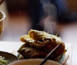 舌尖上的中国3-天津煎饼果子