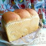 庞多米土司