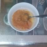 苹果冰糖橙子梨