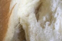面包机版香软吐司