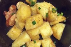 孜然小土豆✌(๑˃̶͈̀◡˂̶͈́๑)✌