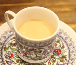 印度阿萨姆奶茶