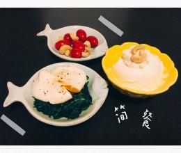 小石头-早餐 20160326