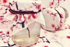 櫻花水信玄凍??????
