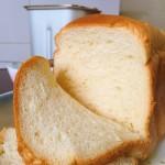 东菱面包机做松软面包吐司