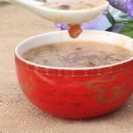 清凉冰粥   清凉整个夏天