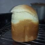 超软的汤种吐司~东菱面包机版