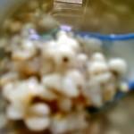 粳米薏米甜汤