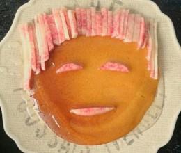 Pancack原味松饼