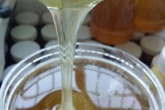 自产纯蜂蜜有要的联系加微信:gs13406455859