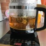 蒲公英凉茶
