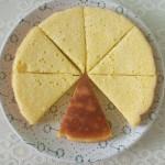 电饭煲蛋糕哦
