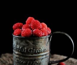 关于树莓的一切