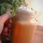 简单版 奶盖红茶 丝滑奶茶