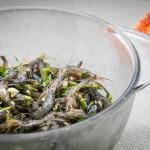 河虾怎么做好吃-醉河虾