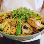 超下饭的麻辣香锅(超详细步骤)