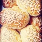 咸酥牛舌饼