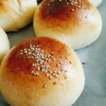 超柔软小面包