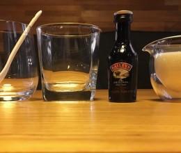 抹茶百利甜