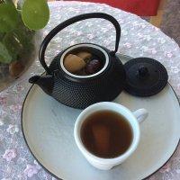 黑茶的功效與作用