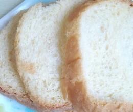 甜面包(面包机版)