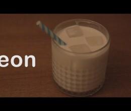 一杯视频【leon】
