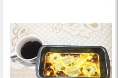 减脂增肌饱腹的快手早餐