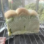 面包与手套膜