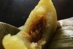 南洋木薯饼