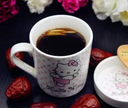 3+1暖身茶