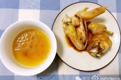 汽锅豆蔻鸡