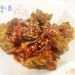大叔 · 韩式炸鸡
