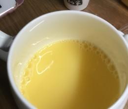 橙汁乳酸菌