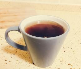春寒料峭 来杯红糖姜汤