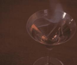 一杯视频【水瓶座】