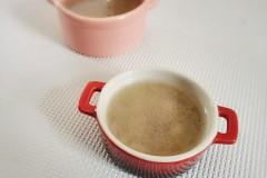 五菌汤-宝宝辅食(适合八个月+)