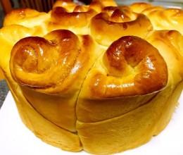 波兰种面包