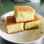 蛋糕,初学者找自信,操作简单
